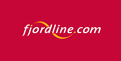 Fjordline-logo
