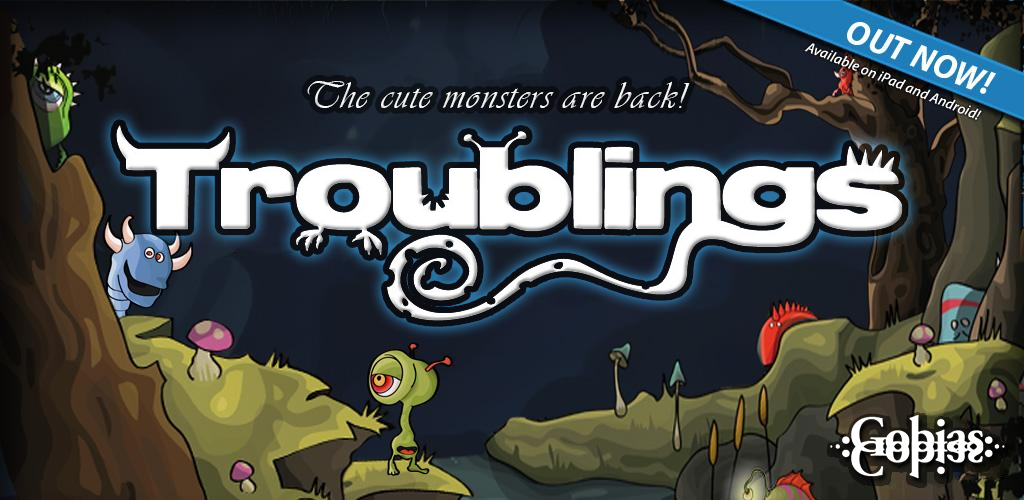promo_troublings