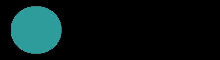 harfinnsoffentligahus