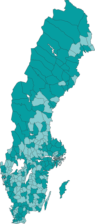 offentliga-karta